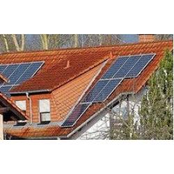 Prevento®-Solar