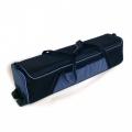 Sacoche - sac à dos pour trépieds