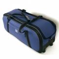 Sacoche - sac à dos pour caméras