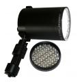 Lampe à LED pour caméras