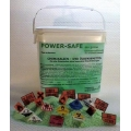 Power-Safe®