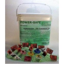 Power-Safe®