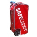 Safecaddy® Compact
