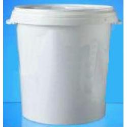 Prevento®-Dry